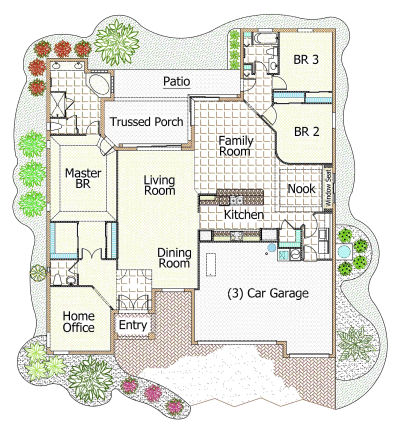 Prime Home Construction Plans Largest Home Design Picture Inspirations Pitcheantrous